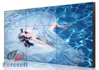 Large Screen Monitors LCD Video Wall Display For Outdoor Live Show